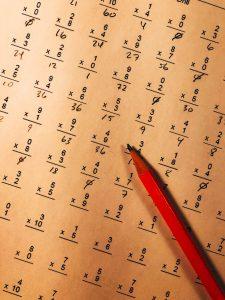 Sınav Kaygısı Ve Belirtileri Nelerdir? Örnekler