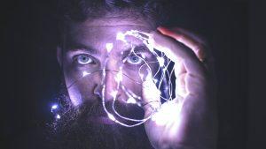 bilincalti-ogrenme-teknikleri-nedir