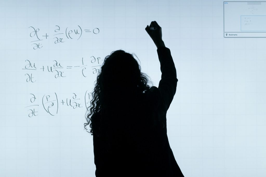 isteksiz-matematik-icin-4-ipucu