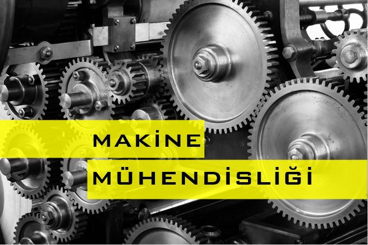 makine-muhendisi-nedir