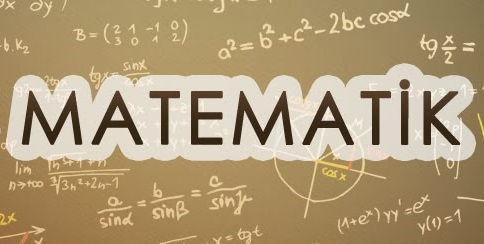 matematik-calismak