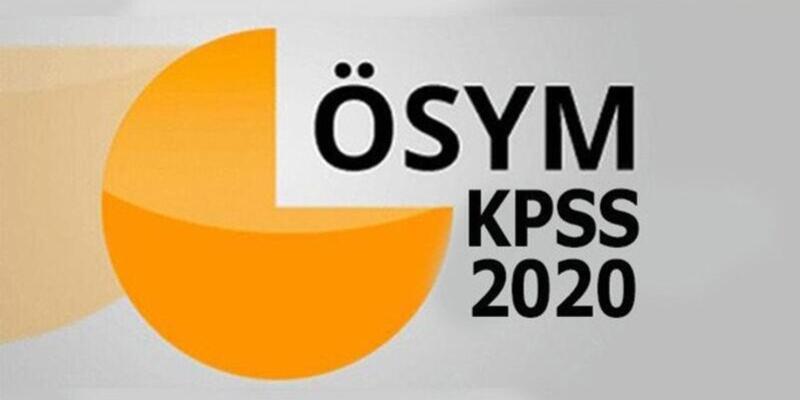 2021 KPSS Matematik