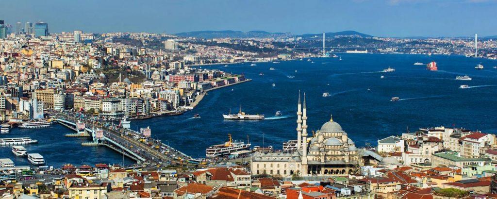 istanbul-ozel-ders