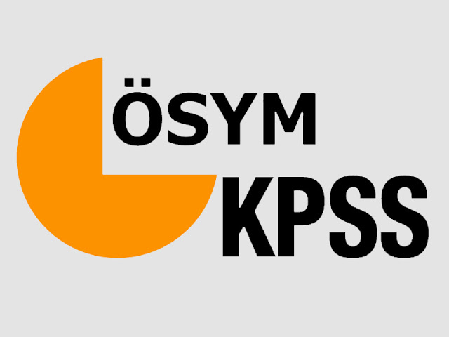 kpss-cografya-konulari