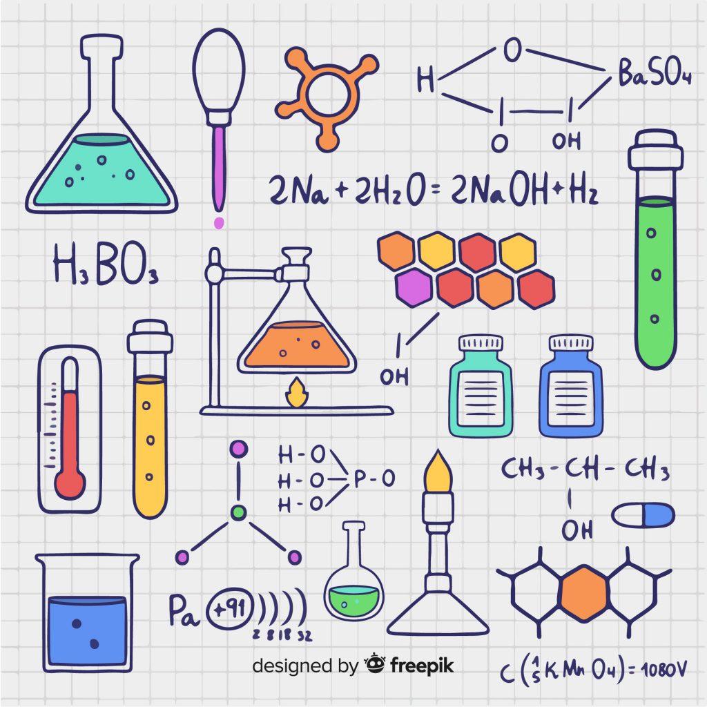 tyt-kimya-konulari