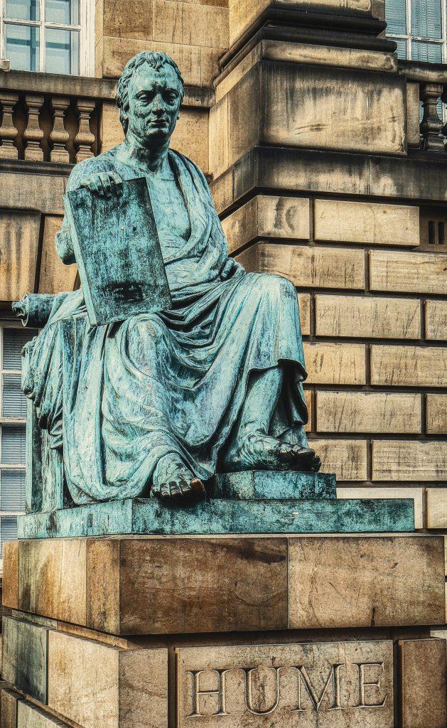 TYT Felsefe Konuları