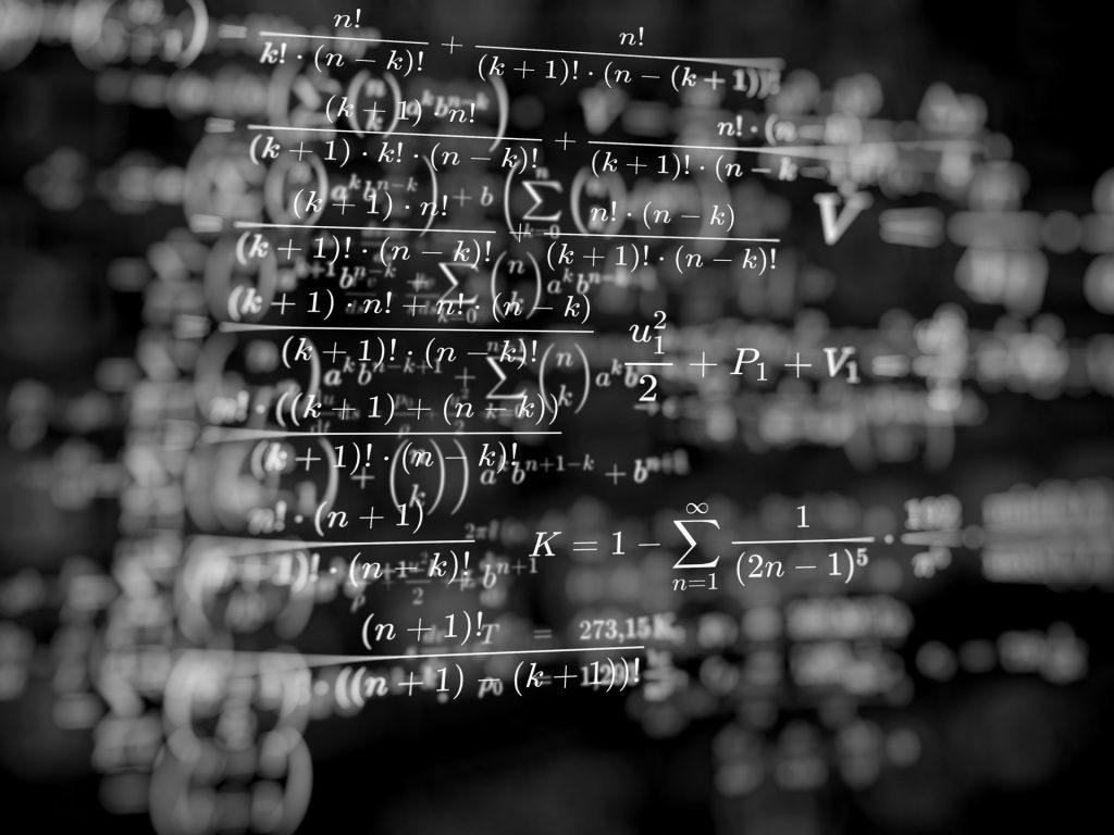 LGS Matematik soru dağılımı