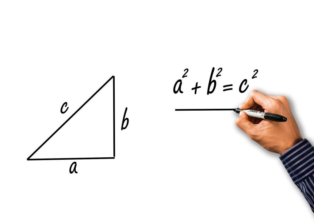LGS Matematik