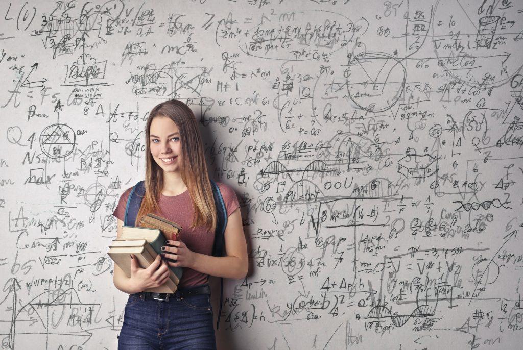 matematik özel ders
