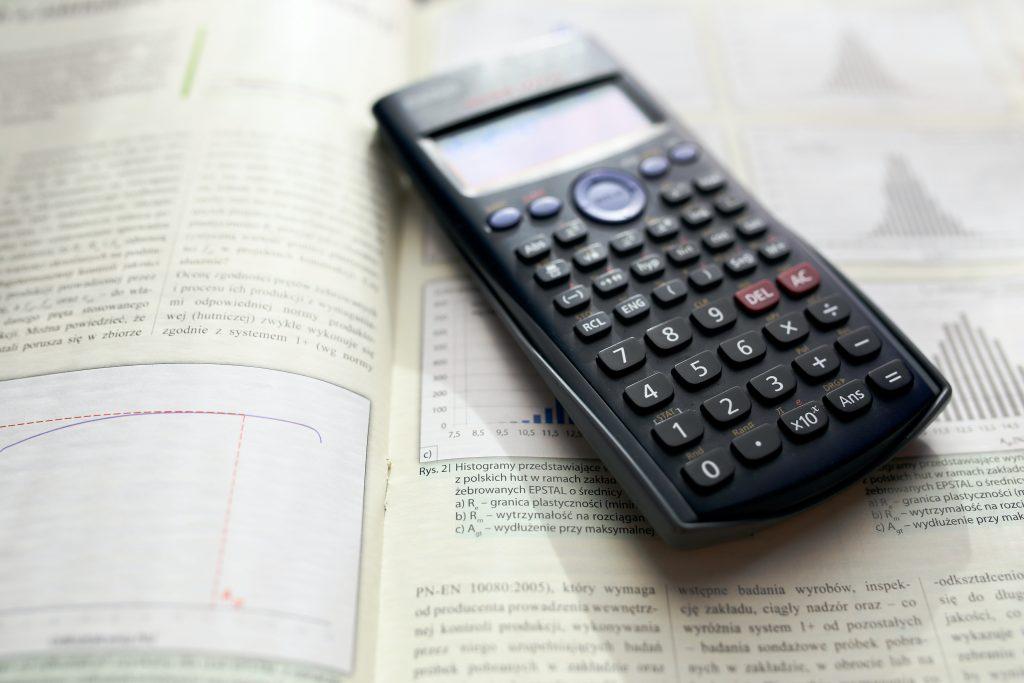 Matematik Çalışma Metodları