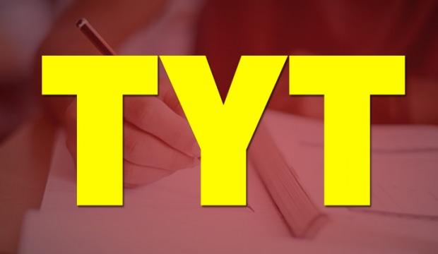 tyt-turkce-konulari