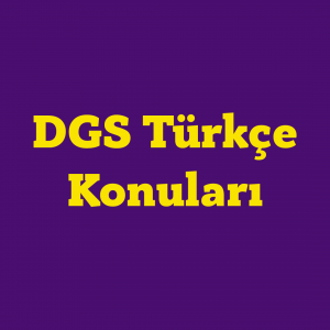 dgs-turkce-konulari