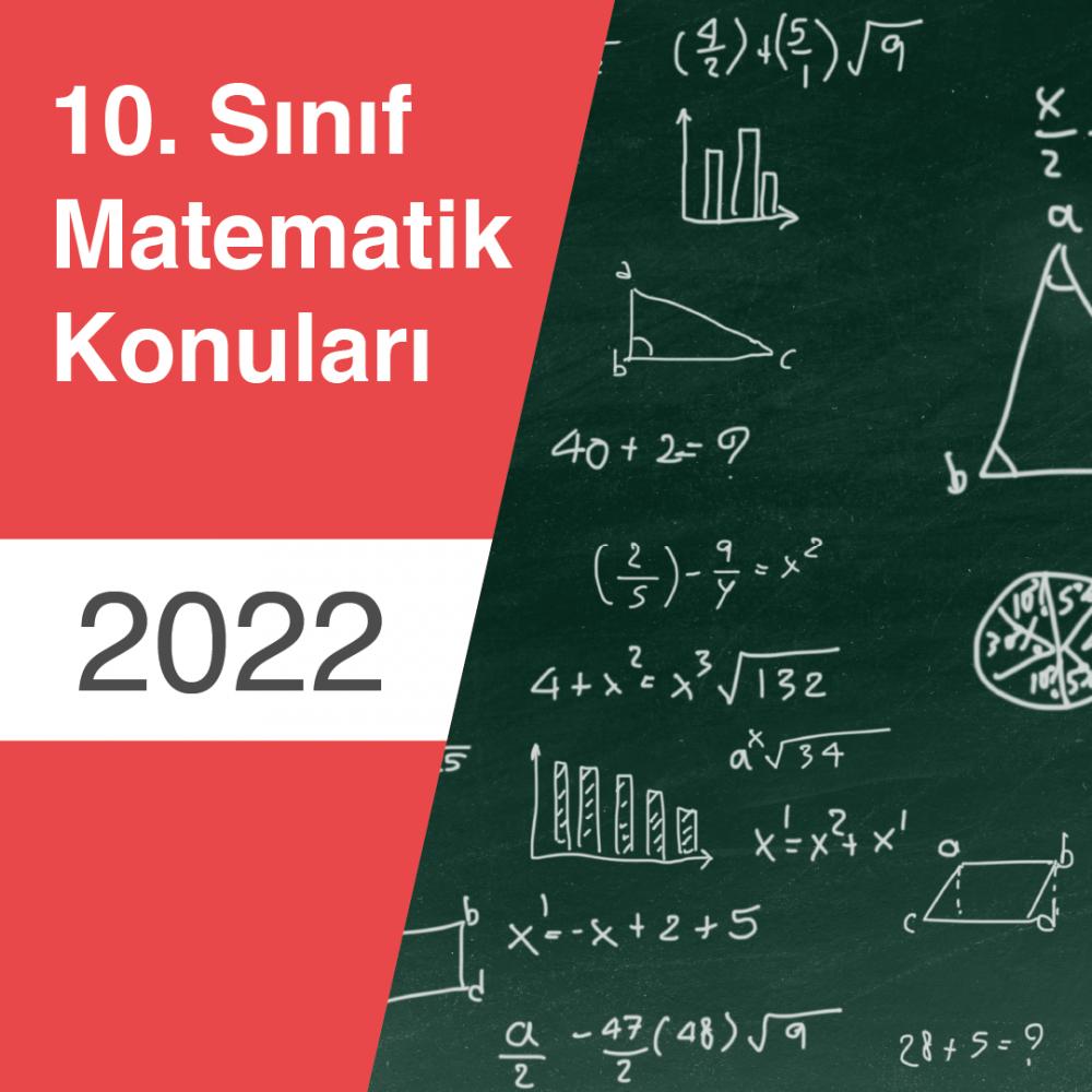 10-sinif-matematik-konulari