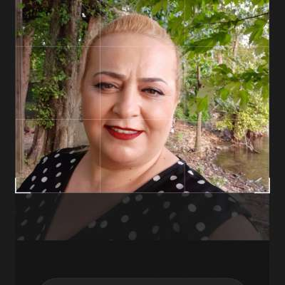 Öğretmen Profil Resmi