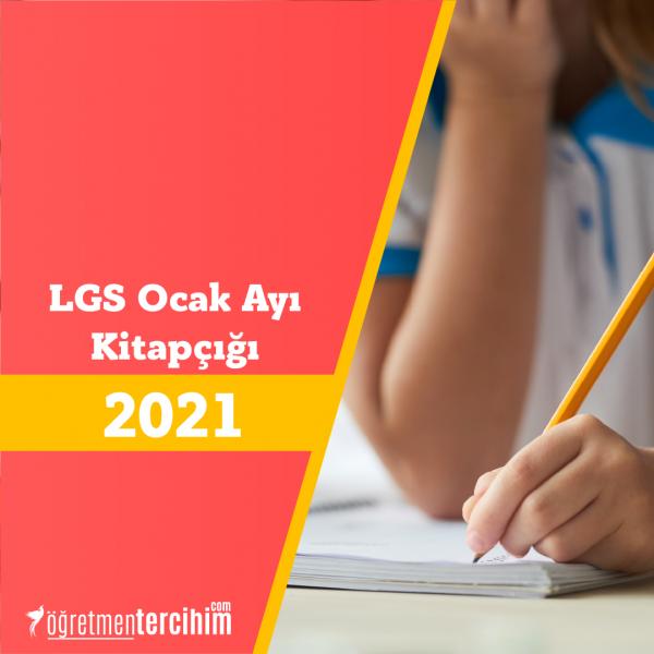 Son Dakika..! 2021 ÖSYM Sınav Tarihleri Açıklandı! (MEB)