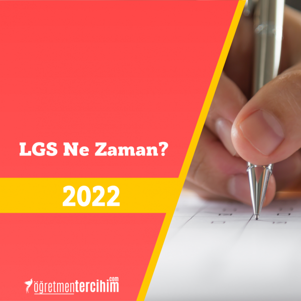 LGS Sonuçları Ne Zaman Açıklanır? LGS Sonuçları Belli Oldu mu?