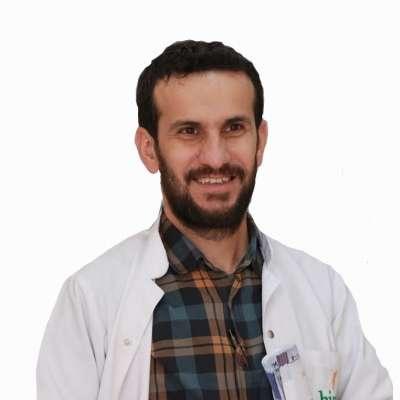 Abdurrahim  TURHAN -VAN-Analitik Geometri, Geometri, AYT