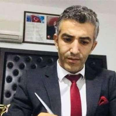 Osman Berat ÇAKICI